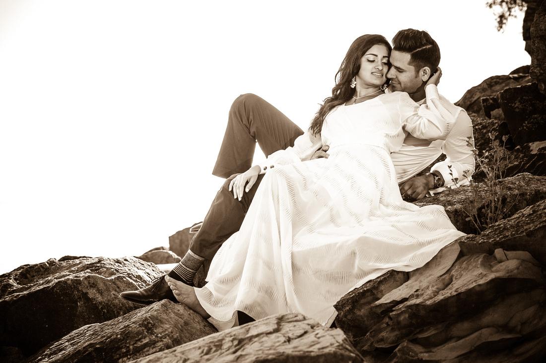 Naveen & Sugandha eshoot (17)