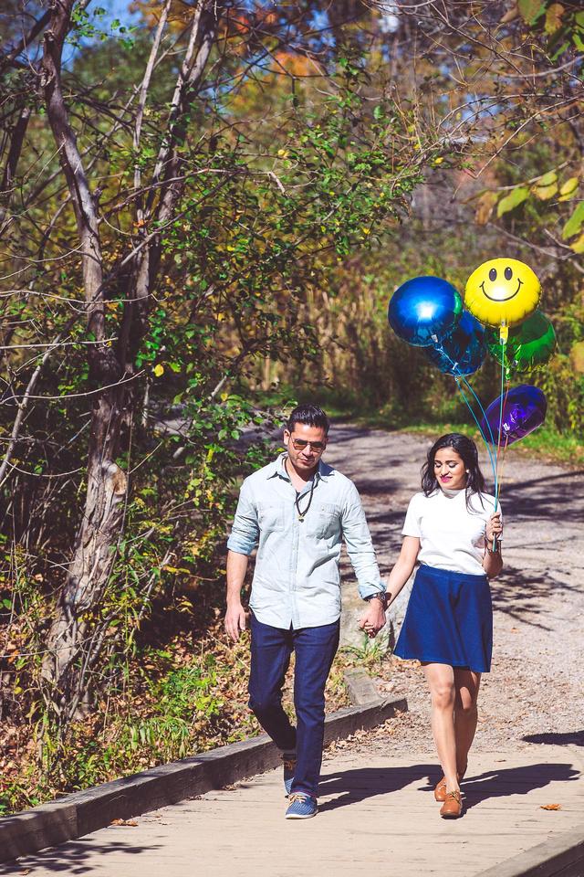 Naveen & Sugandha eshoot (20)