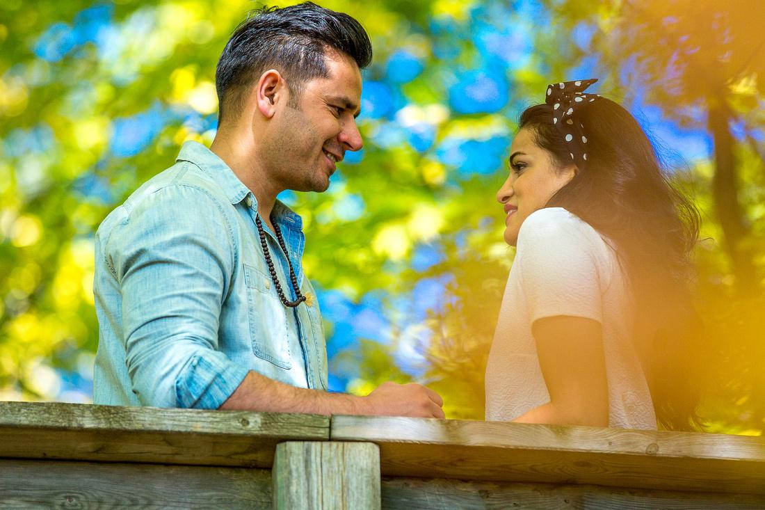 Naveen & Sugandha eshoot (26)