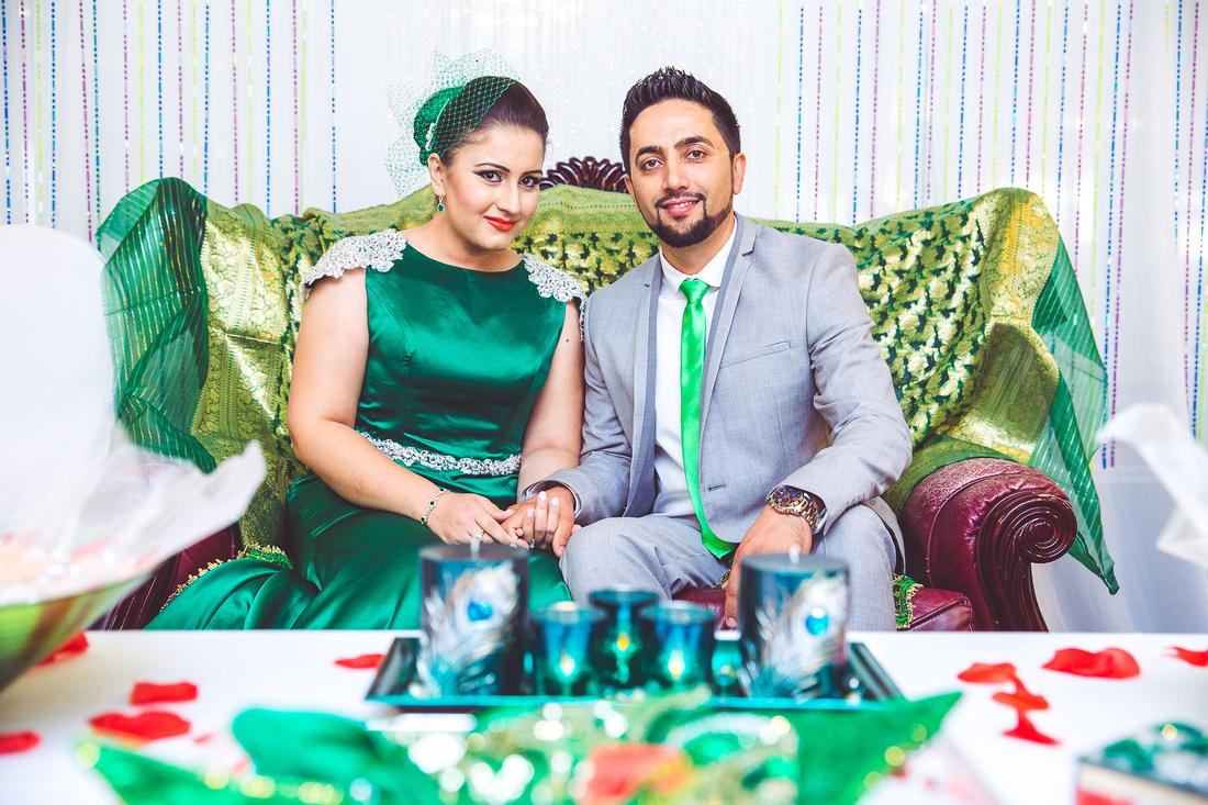 Saman & Mehran Nikkah (15)
