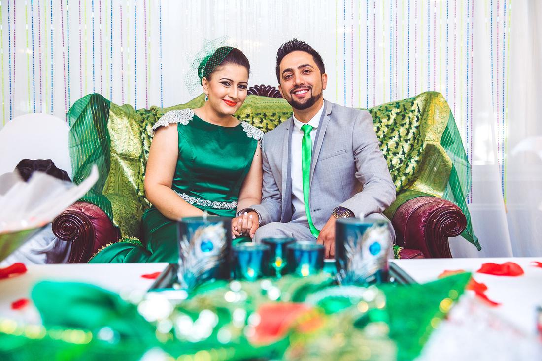 Saman & Mehran Nikkah (16)