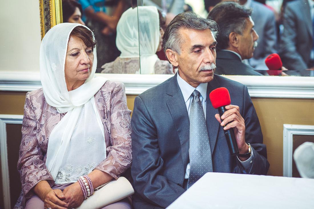 Saman & Mehran Nikkah (21)