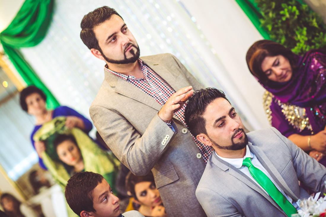 Saman & Mehran Nikkah (23)