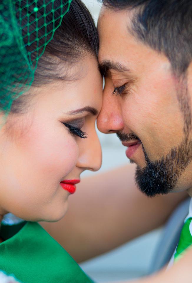 Saman & Mehran Nikkah (35)