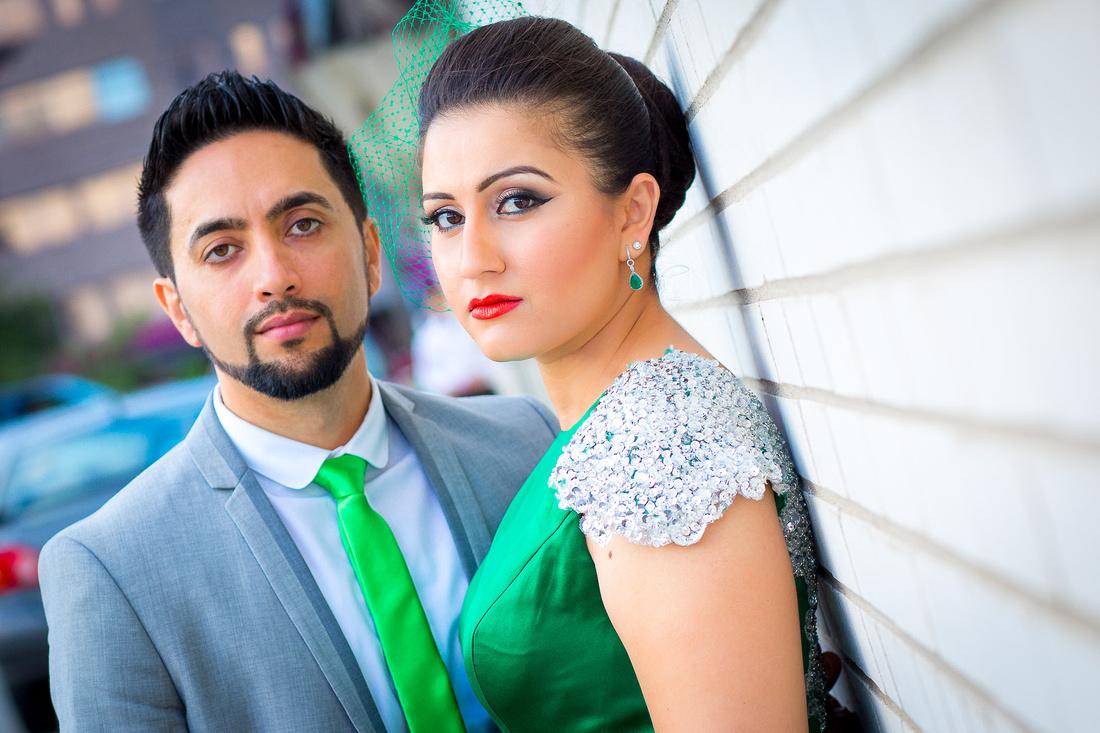 Saman & Mehran Nikkah (36)