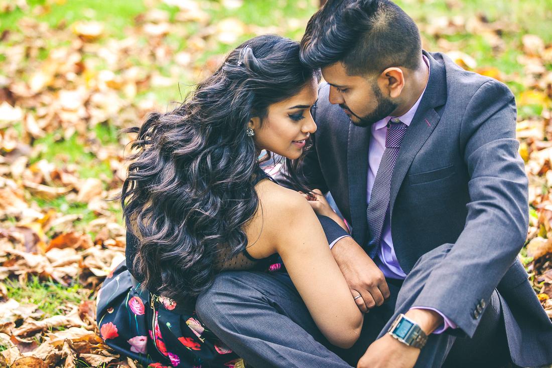 Mrugesh Patel and Rashvi Patel (39)