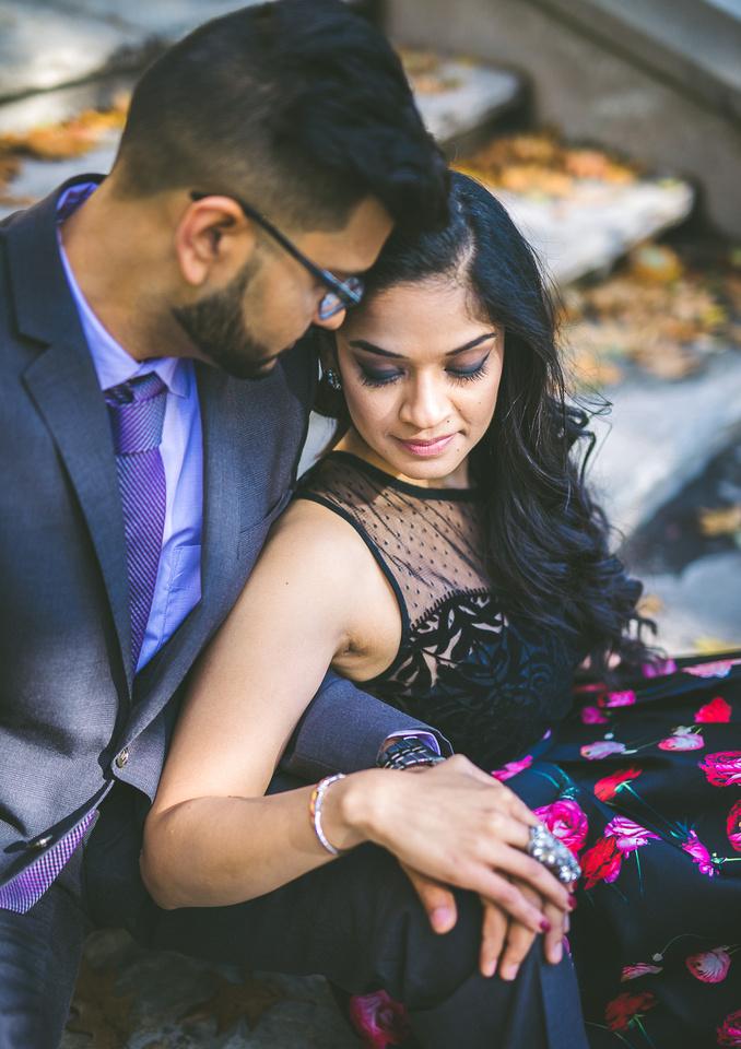 Mrugesh Patel and Rashvi Patel (49)