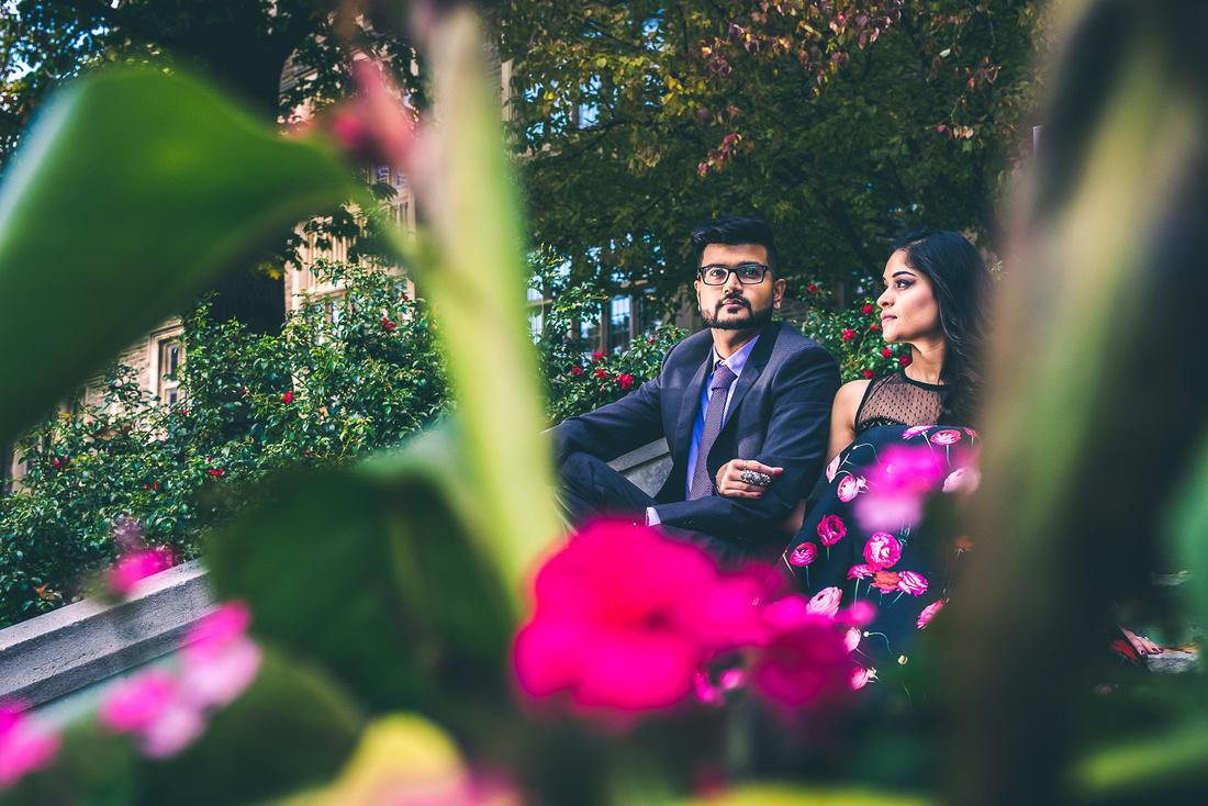 Mrugesh Patel and Rashvi Patel (52)