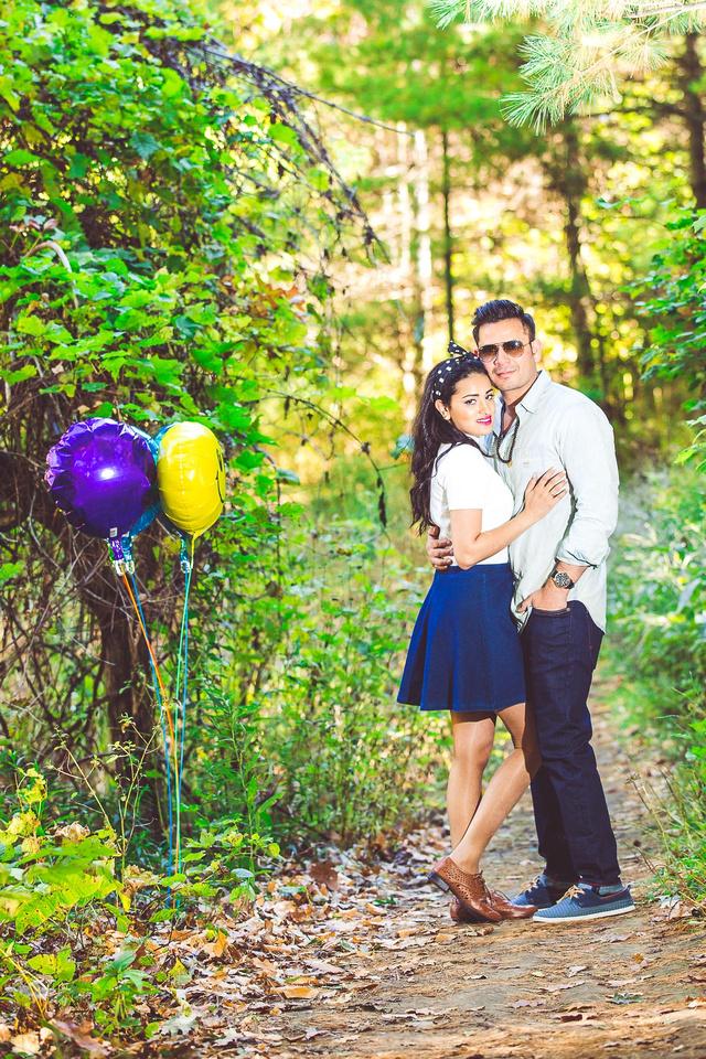 Naveen & Sugandha eshoot (21)