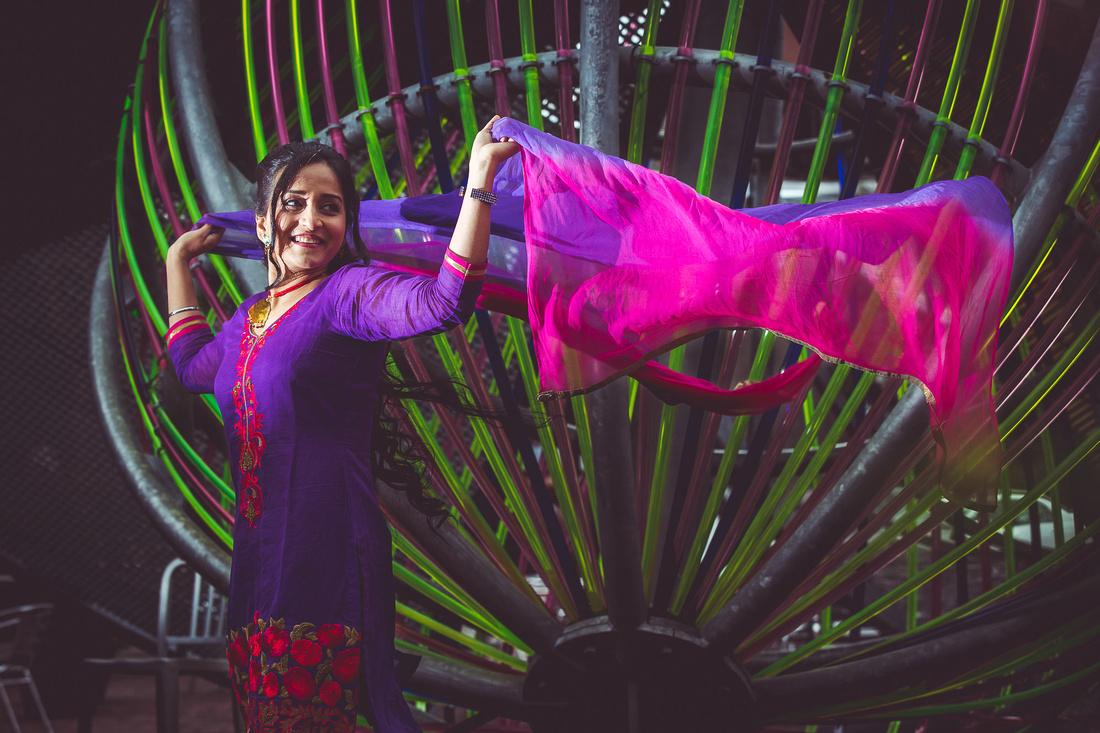 Jasmine & Chandan Rekhi (1)