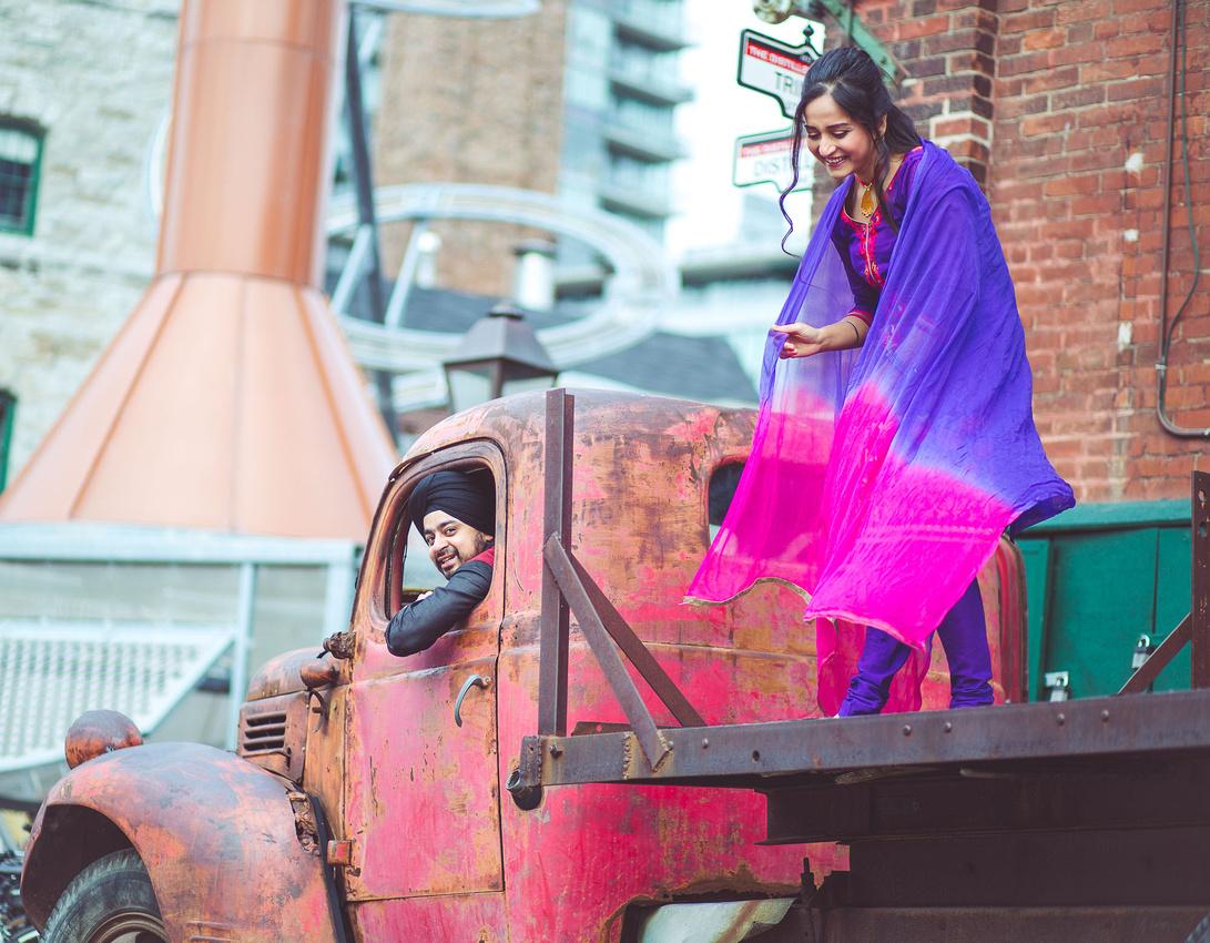 Jasmine & Chandan Rekhi (3)
