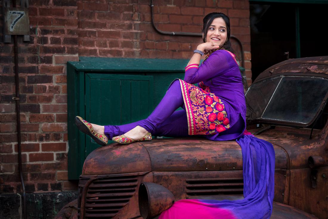 Jasmine & Chandan Rekhi (4)