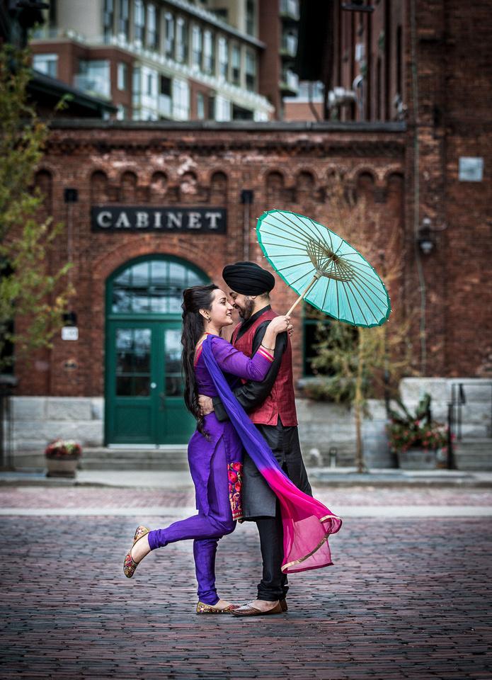 Jasmine & Chandan Rekhi (15)