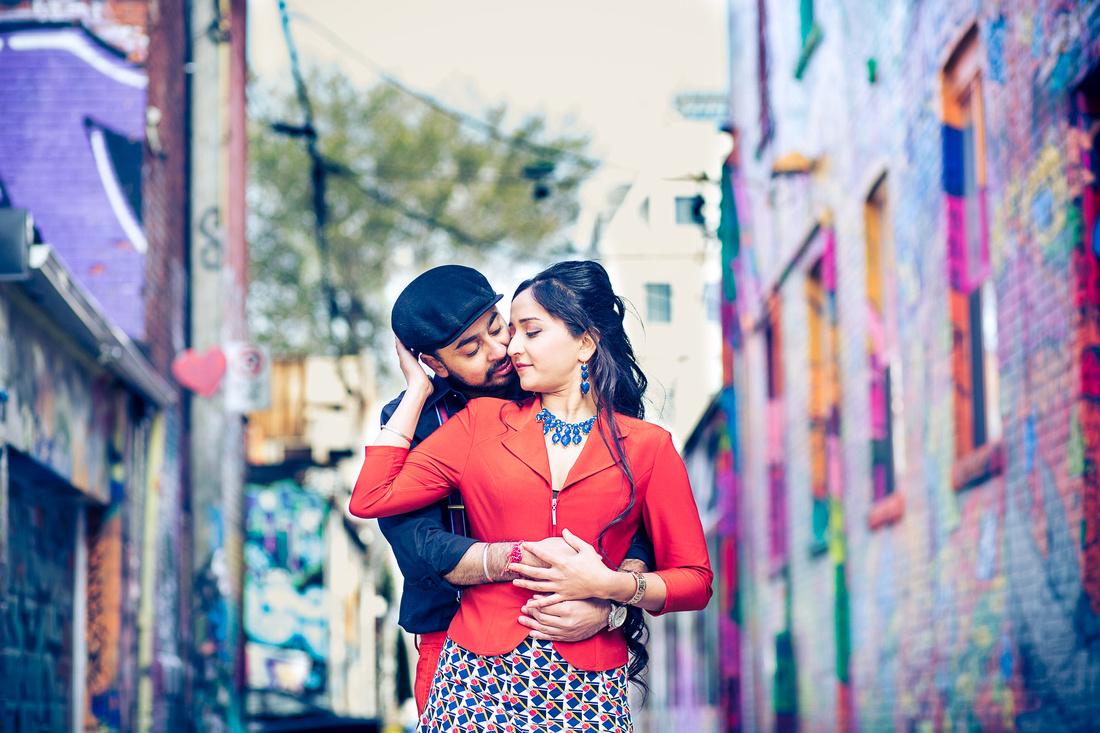 Jasmine & Chandan Rekhi (20)