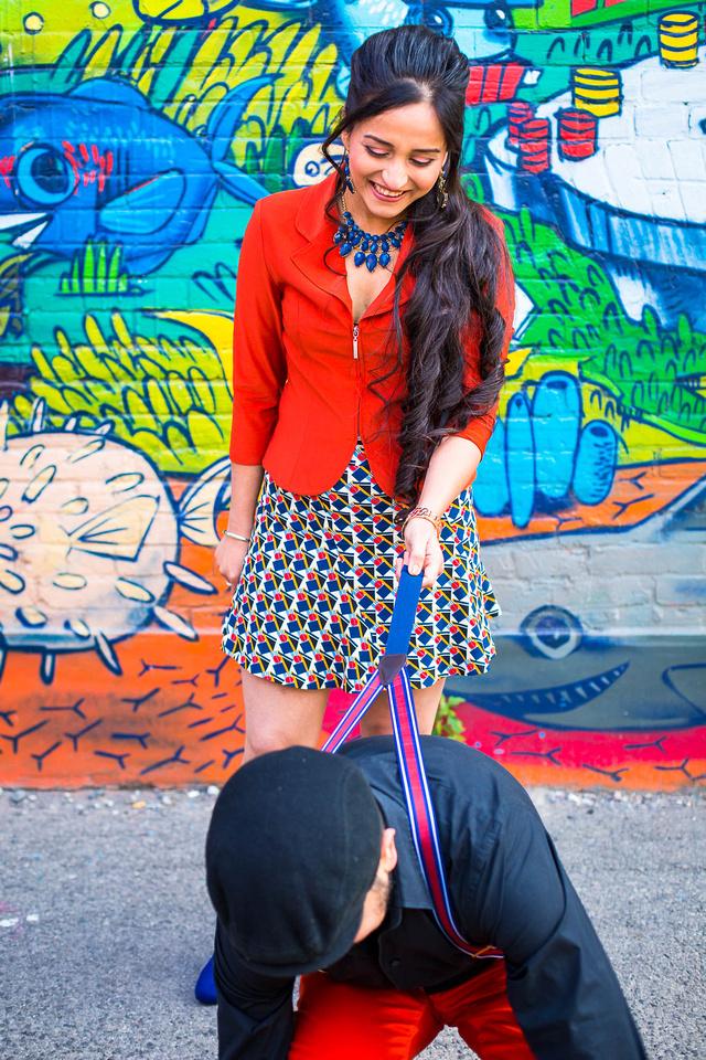 Jasmine & Chandan Rekhi (21)