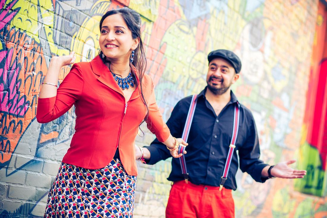 Jasmine & Chandan Rekhi (25)