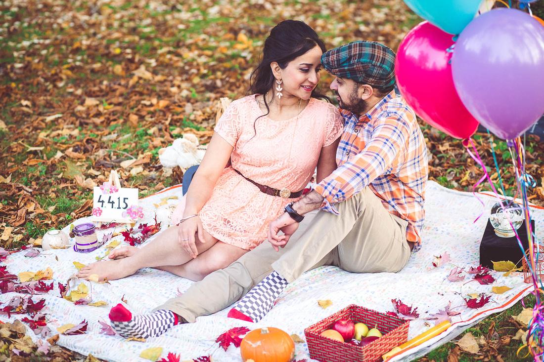 Jasmine & Chandan Rekhi (28)