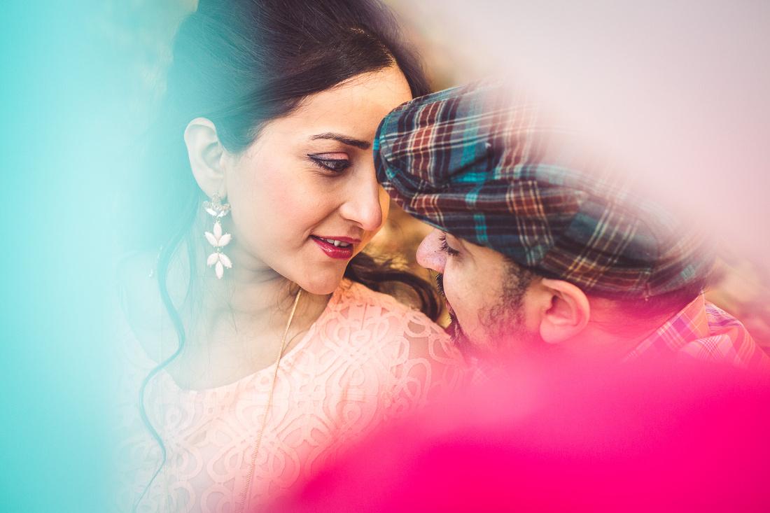 Jasmine & Chandan Rekhi (29)
