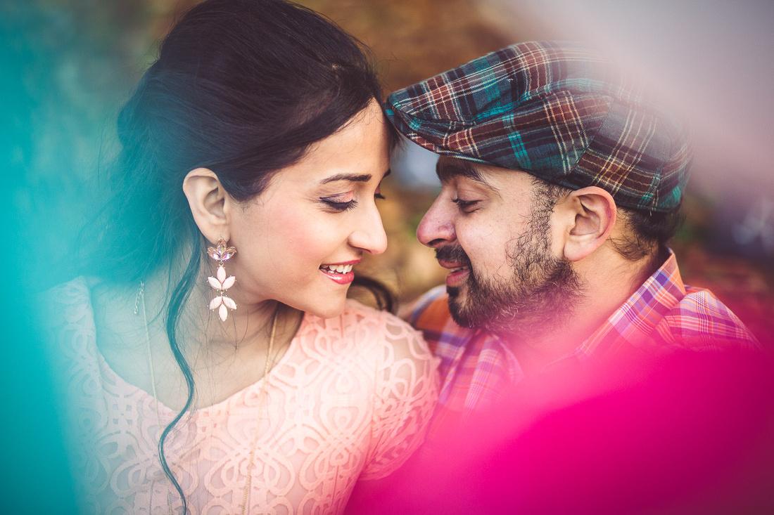 Jasmine & Chandan Rekhi (30)
