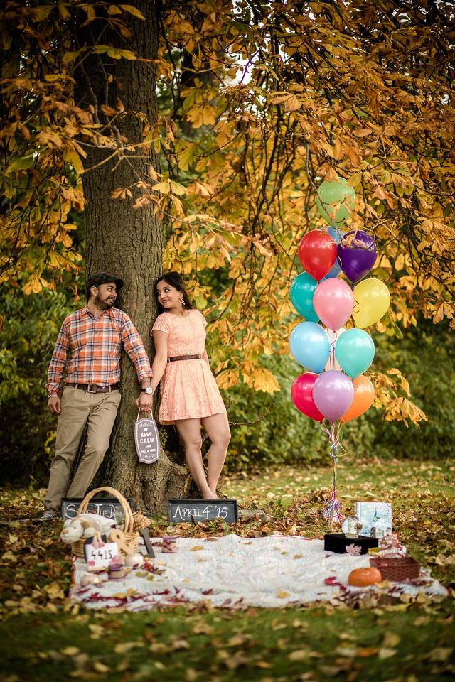 Jasmine & Chandan Rekhi (37)