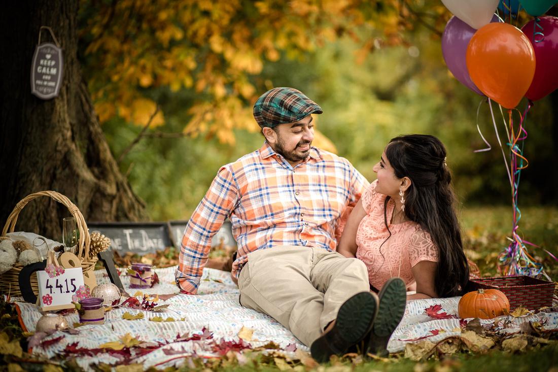 Jasmine & Chandan Rekhi (39)