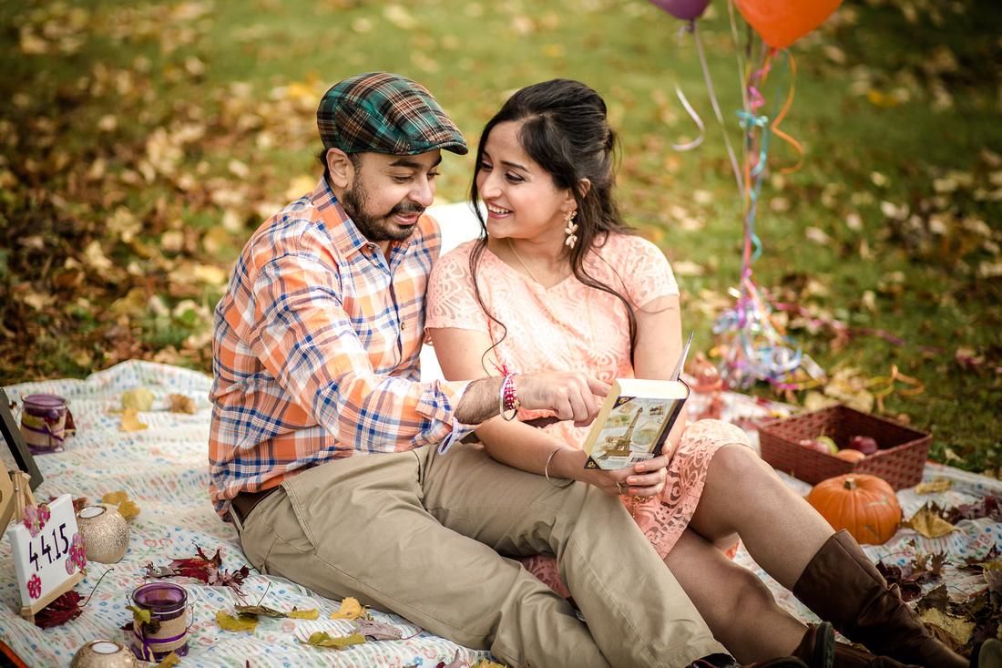 Jasmine & Chandan Rekhi (40)