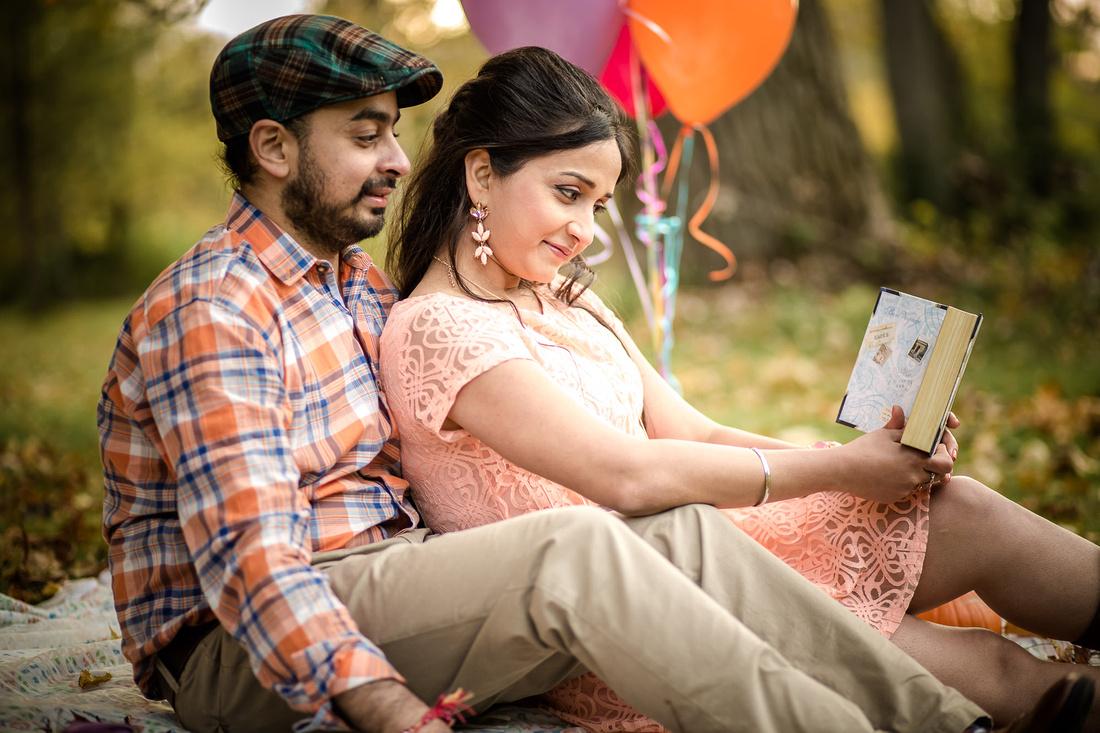 Jasmine & Chandan Rekhi (43)