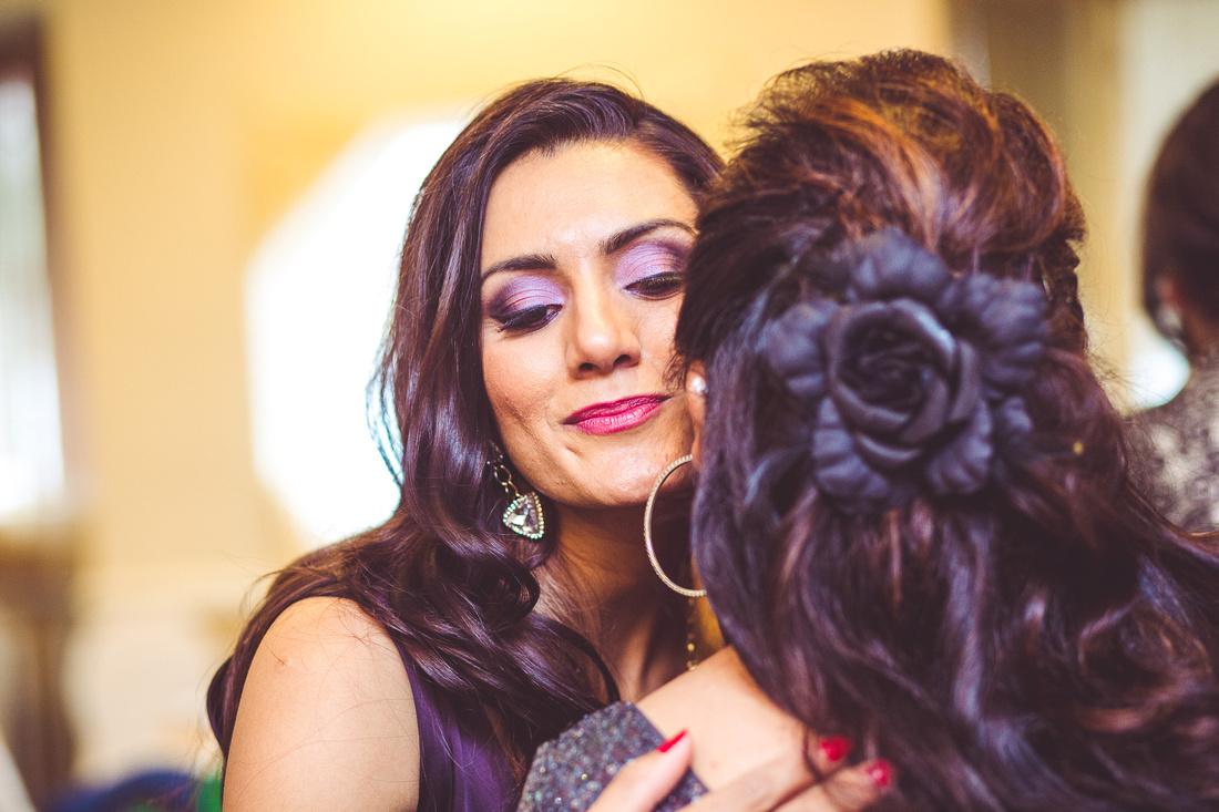 Saman & Mehran Nikkah (11)