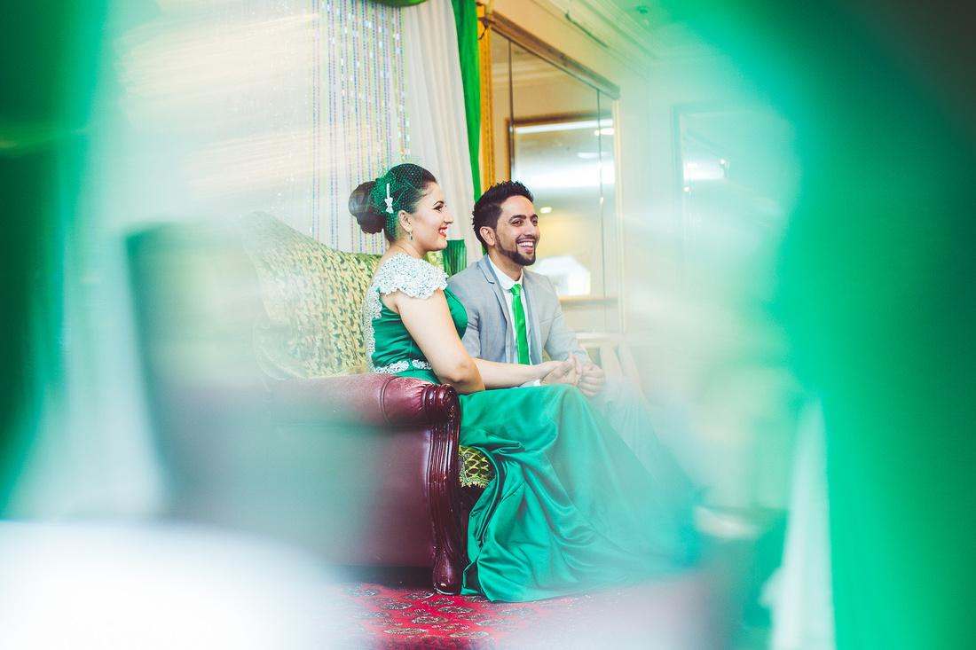 Saman & Mehran Nikkah (32)
