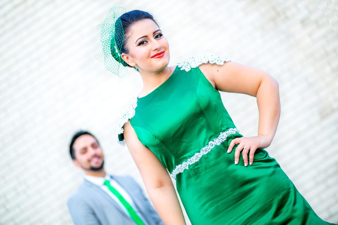 Saman & Mehran Nikkah (34)