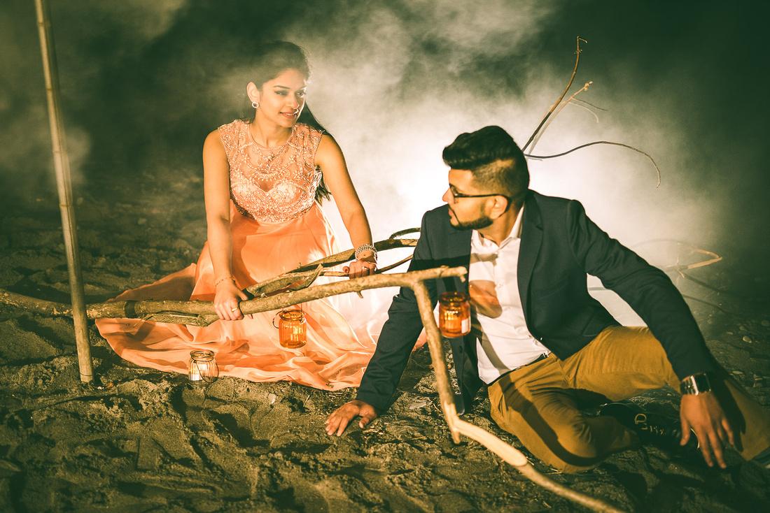 Mrugesh Patel and Rashvi Patel (4)
