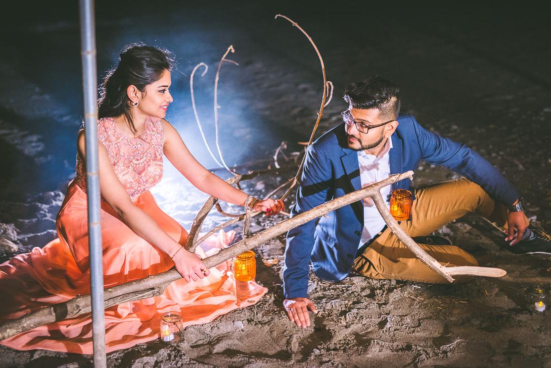 Mrugesh Patel and Rashvi Patel (3)