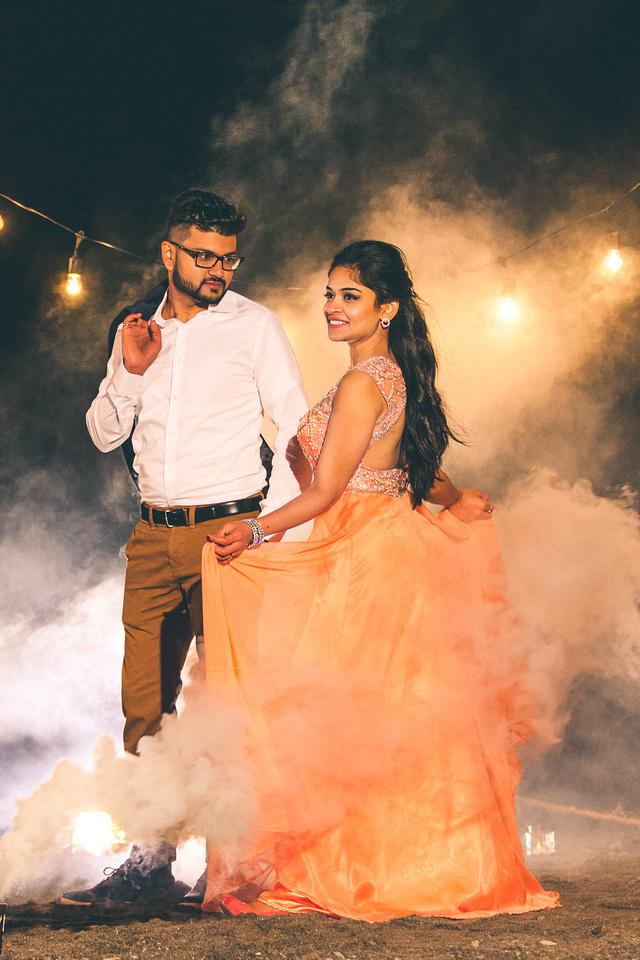 Mrugesh Patel and Rashvi Patel (6)