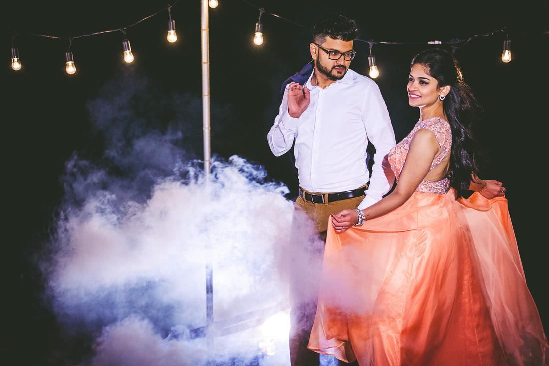 Mrugesh Patel and Rashvi Patel (7)