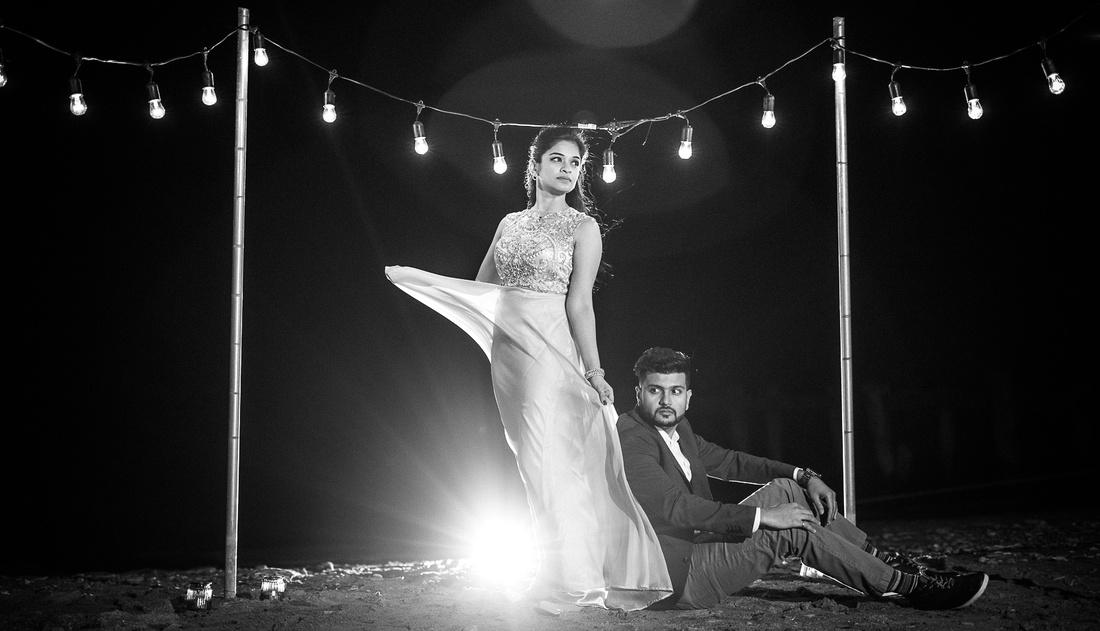Mrugesh Patel and Rashvi Patel (12)
