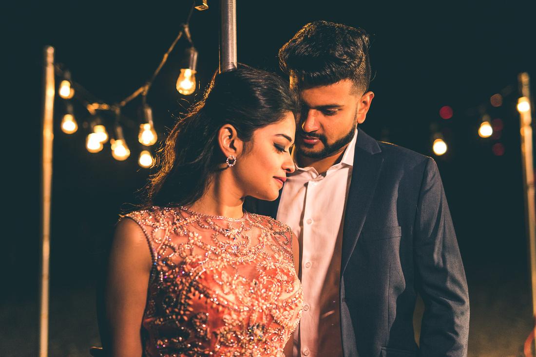 Mrugesh Patel and Rashvi Patel (13)