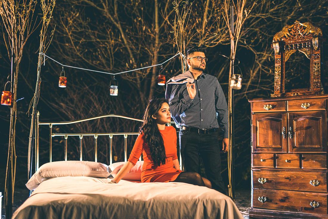 Mrugesh Patel and Rashvi Patel (19)