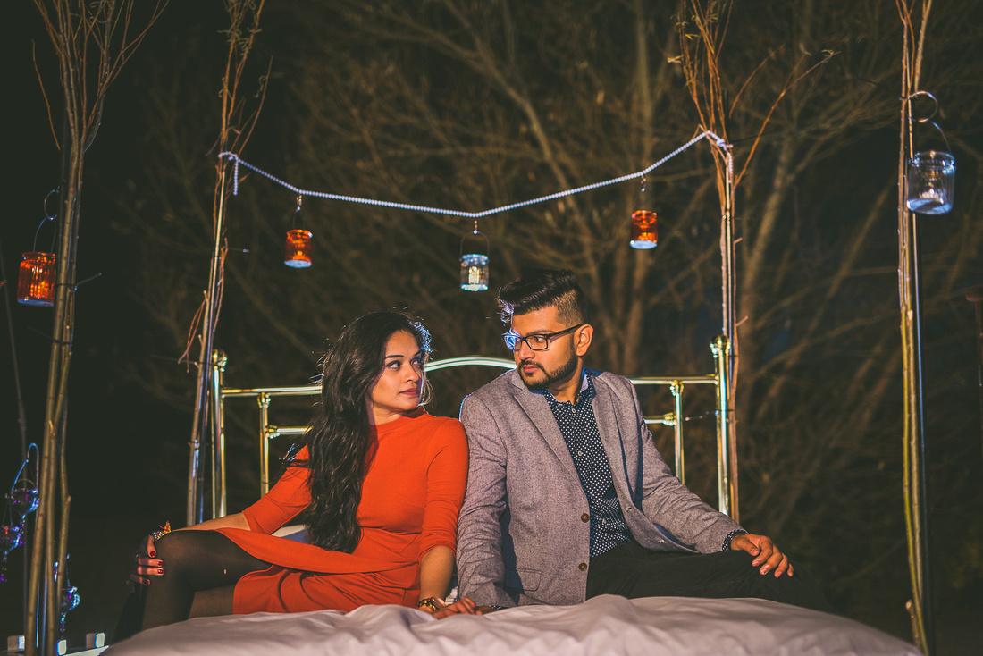 Mrugesh Patel and Rashvi Patel (22)
