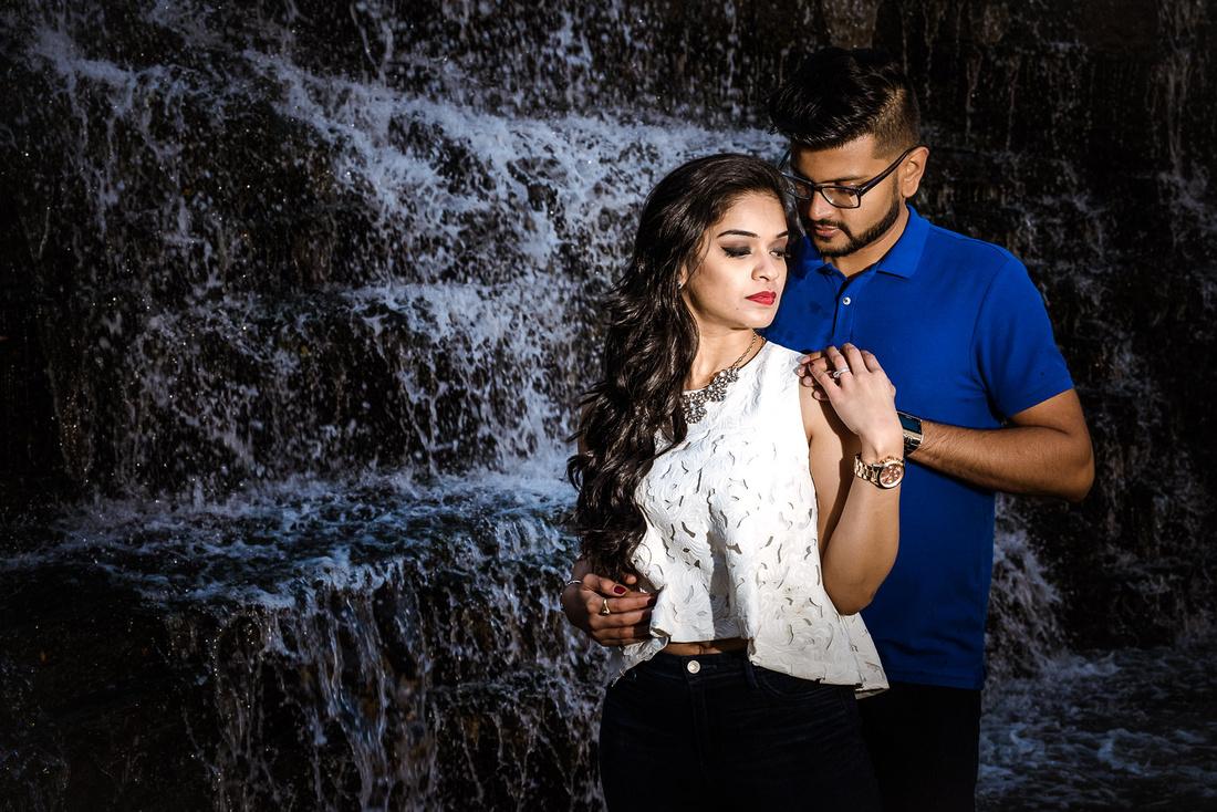 Mrugesh Patel and Rashvi Patel (35)