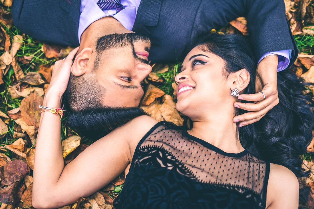 Mrugesh Patel and Rashvi Patel (38)