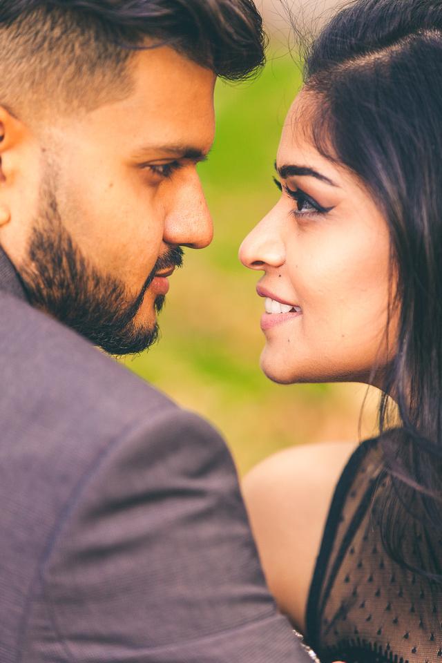 Mrugesh Patel and Rashvi Patel (40)