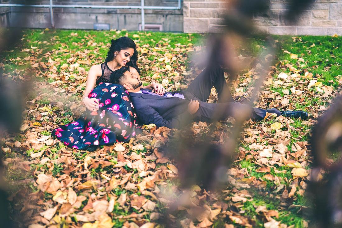 Mrugesh Patel and Rashvi Patel (41)