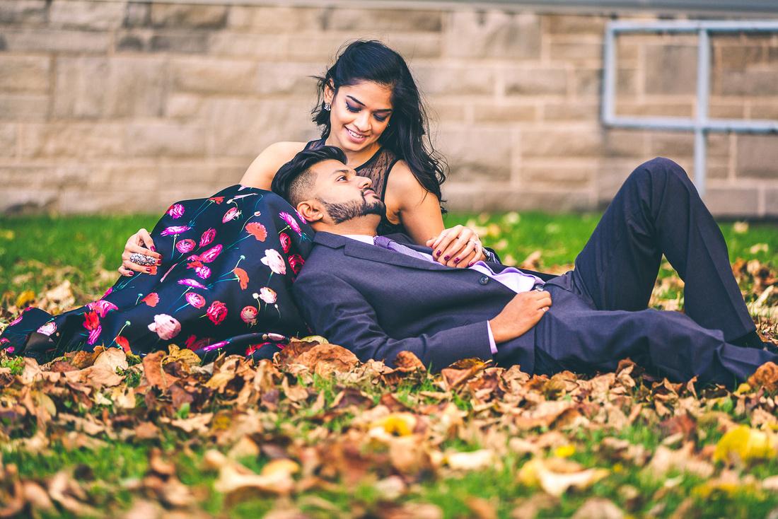 Mrugesh Patel and Rashvi Patel (42)