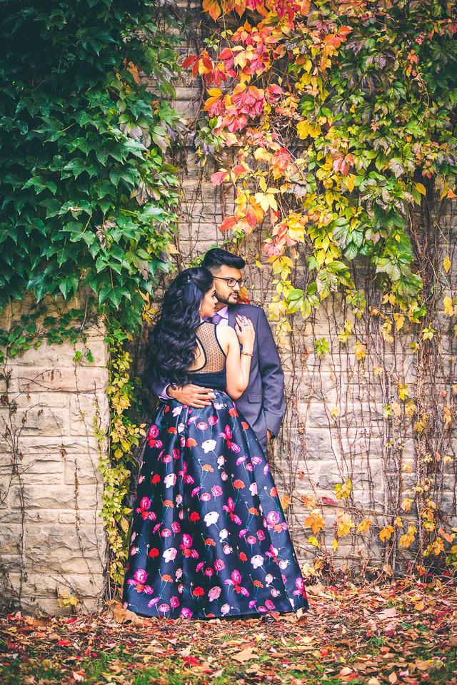 Mrugesh Patel and Rashvi Patel (45)