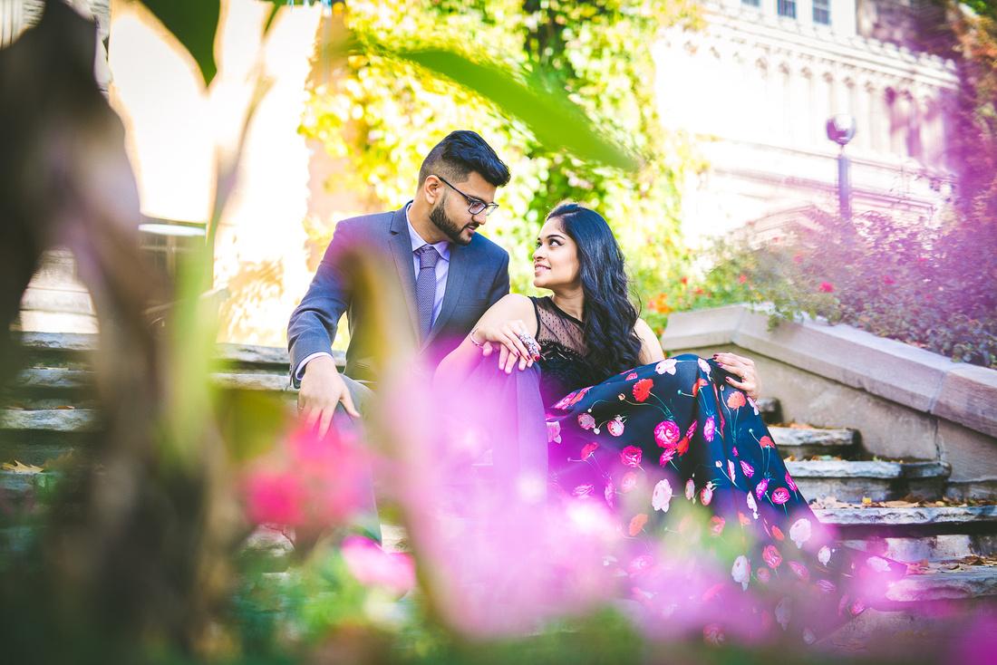 Mrugesh Patel and Rashvi Patel (50)