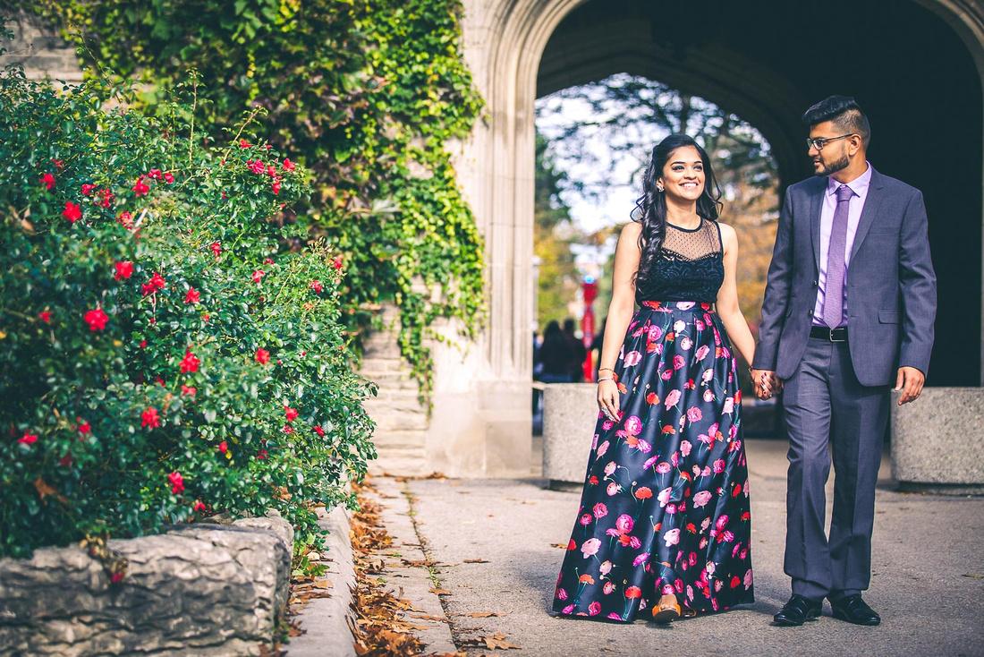 Mrugesh Patel and Rashvi Patel (56)