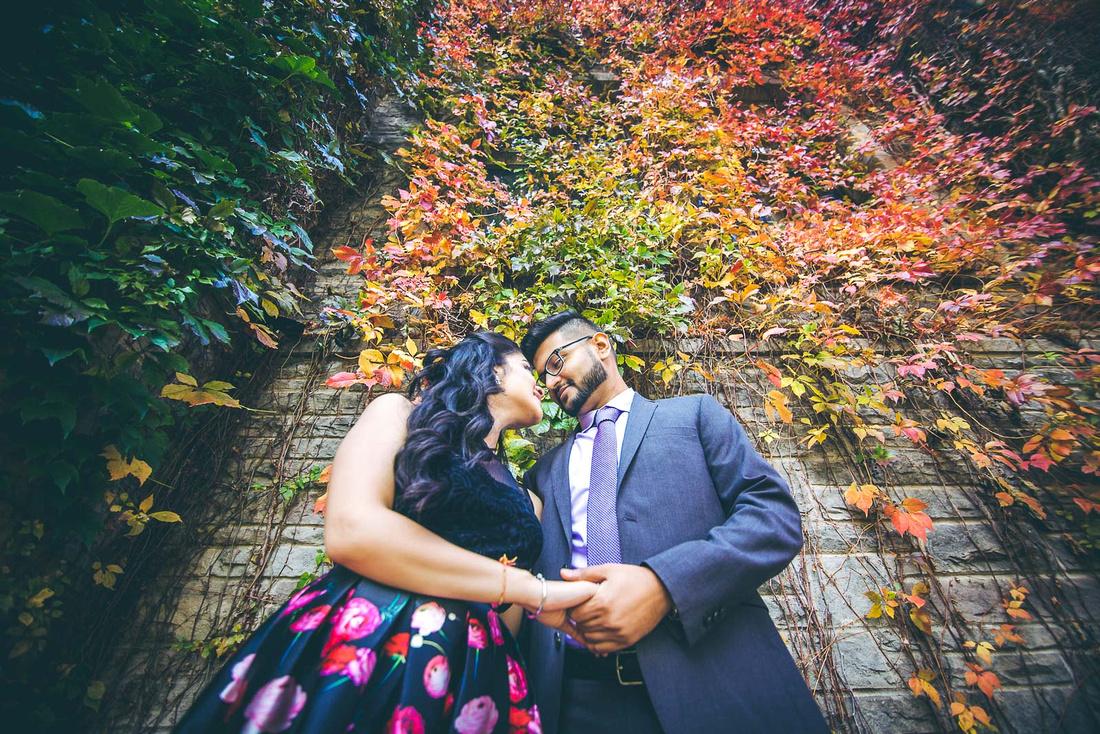 Mrugesh Patel and Rashvi Patel (44)