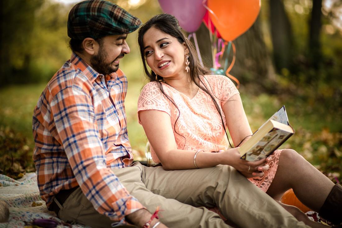 Jasmine & Chandan Rekhi (42)